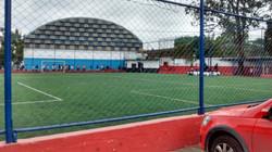 Limao Esportes 2