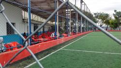 Limao Esportes 4
