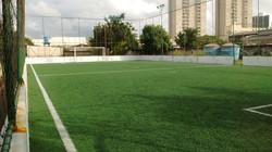AASP Campo 2