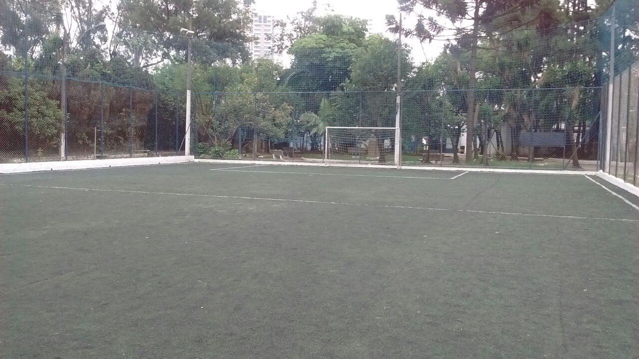 Arena Nacional 1