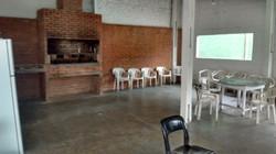 Del Nero Sport Center 2