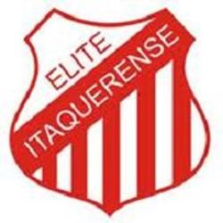 Clube Elite Itaquerense