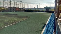 Arena sport brasil 3