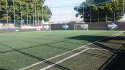 Arena sport brasil 6
