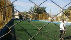 CDC Pq Vila Prudente 03