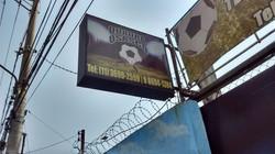 Quadra Society Osasco 3