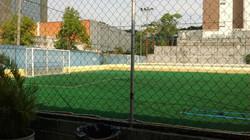 arena soccer fit (2)