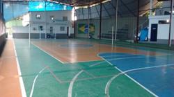 Del Nero Sport Center 6