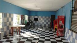 Arena Limao 6