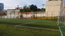 Soccer Mania 03