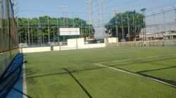 Arena sport brasil 4