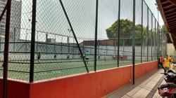 Futebol Society Osasco 2
