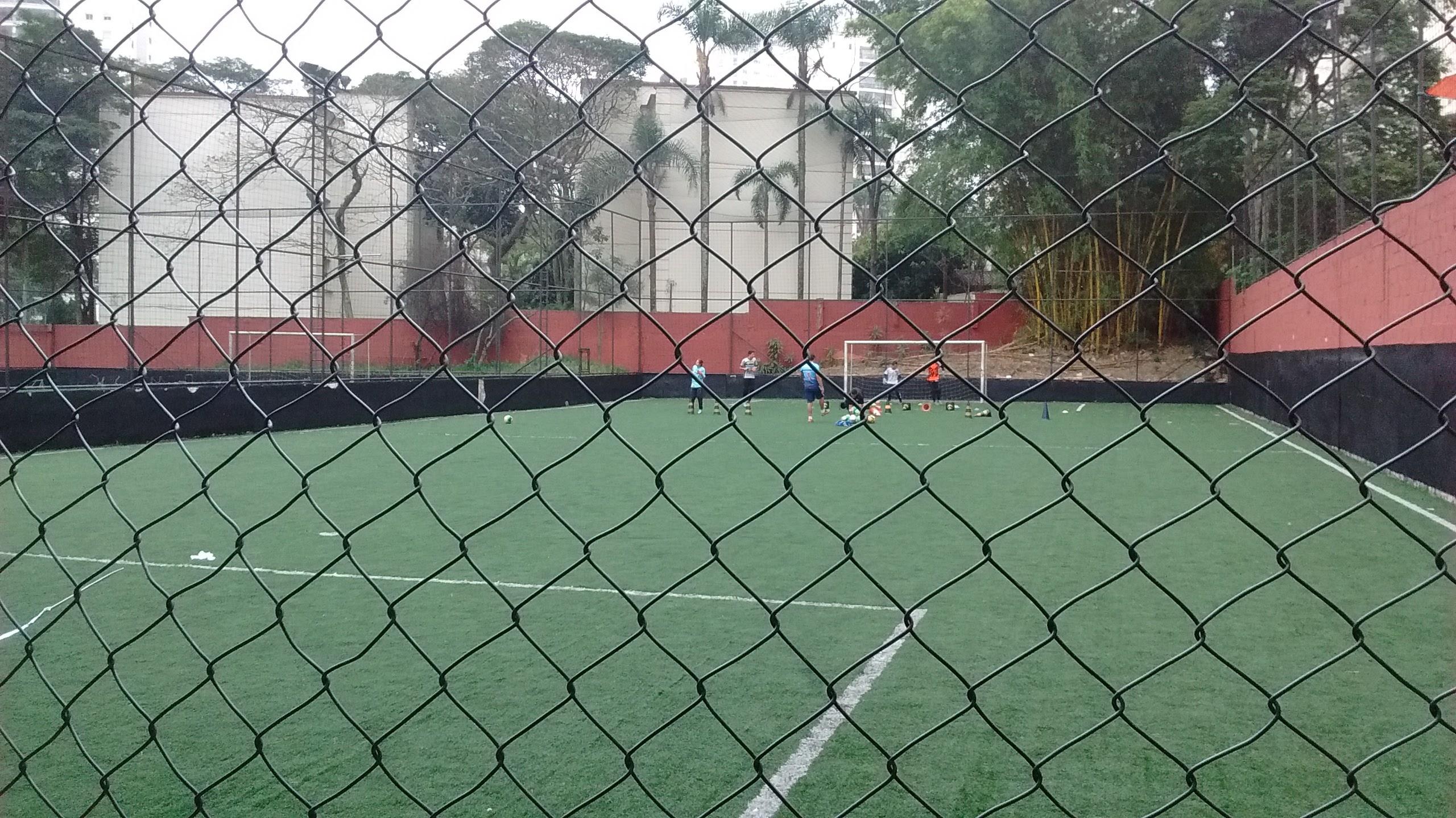 Pro Sport 1
