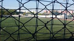 Arena Limao 1