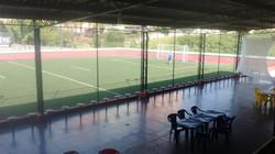 Corazza Sports
