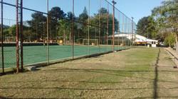 Moreiras 1