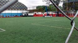 Limao Esportes 3