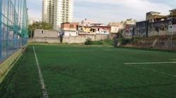 Soccer Mania 04