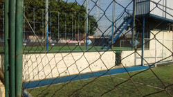 CDC Pq Vila Prudente 02