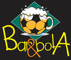 Bar & Bola