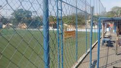 Aqua soccer 2