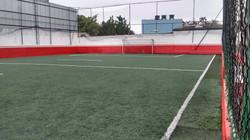 Bola Cinco Esportes