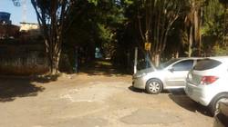 CDC Pq Vila Prudente 04