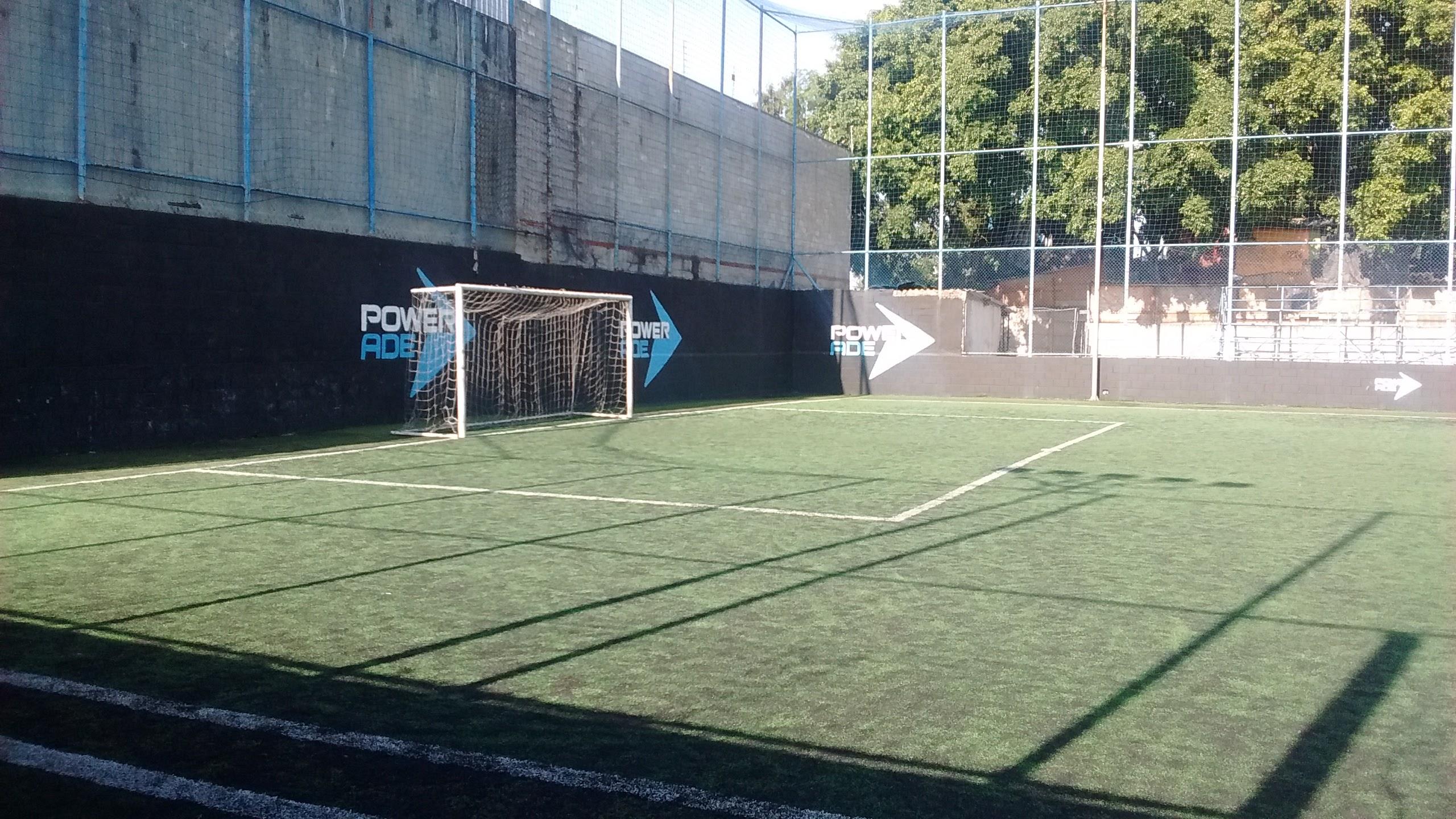 Arena sport brasil 5