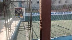 Soccer Point Society