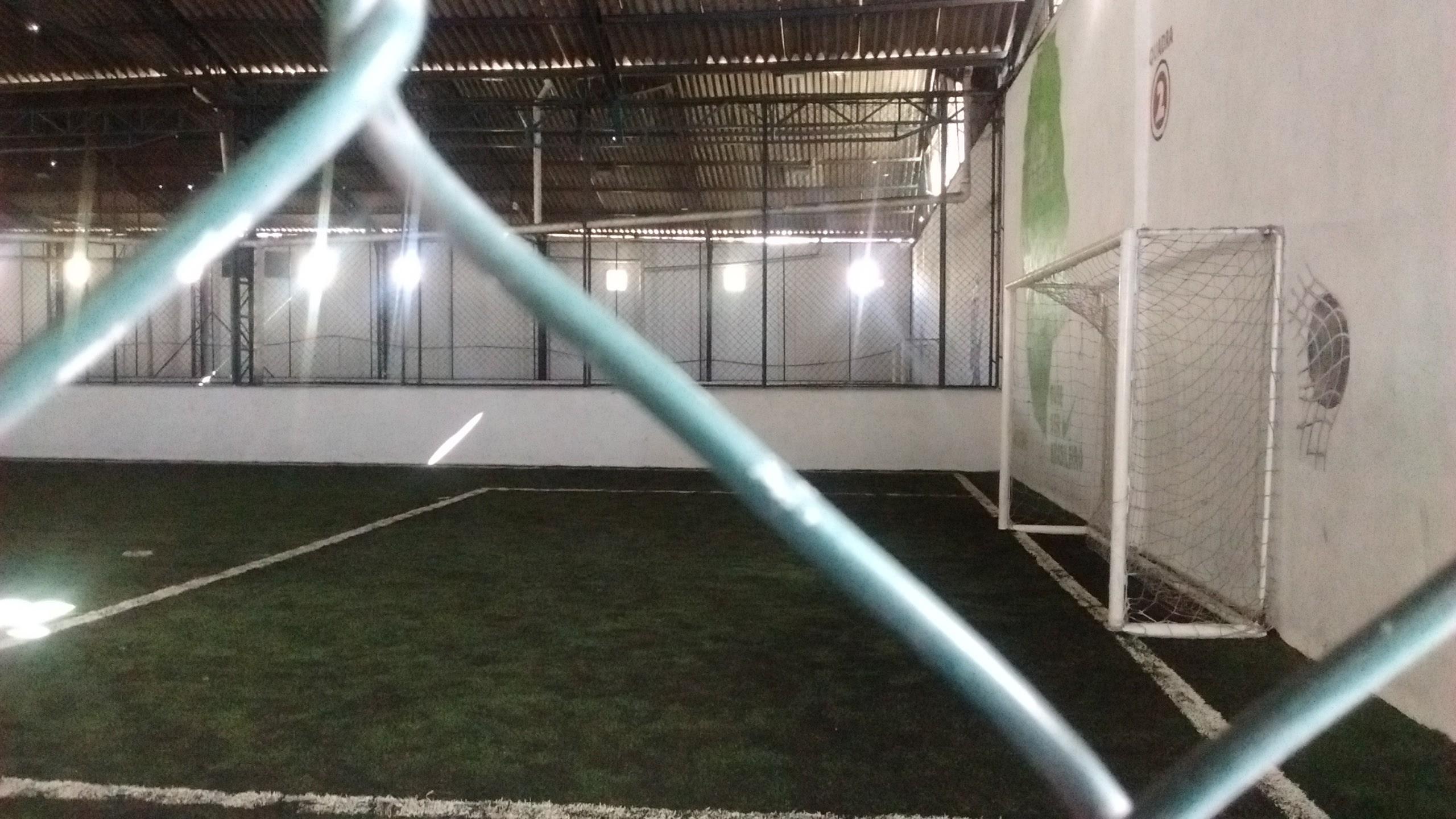 Power Sports 05