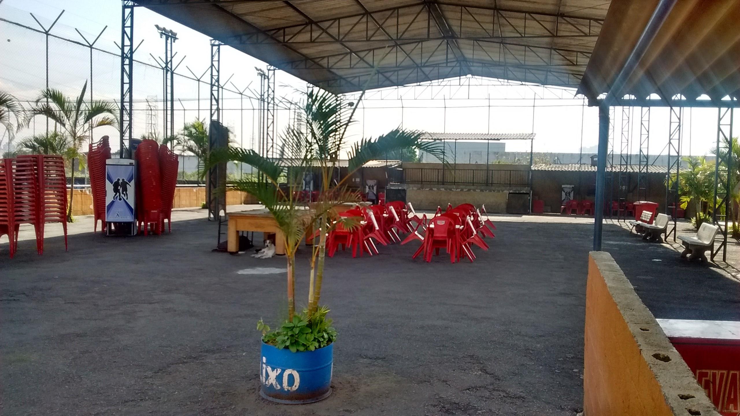 Arena sport brasil 2