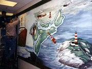 Canada Coastguard
