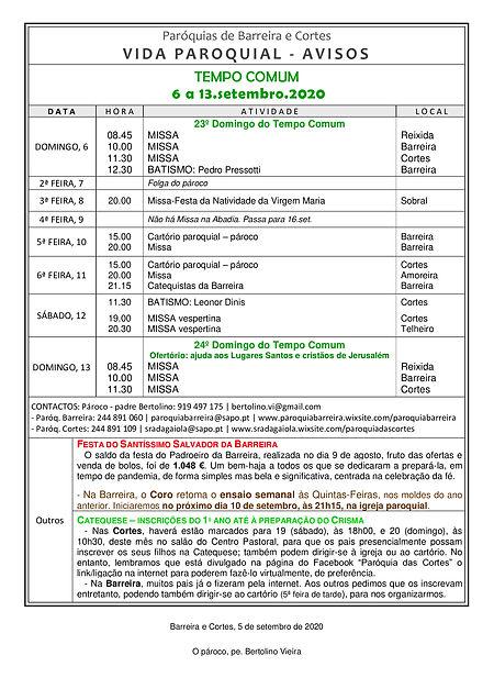 AVISOS-2020.09.06-13.jpg