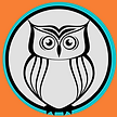 Wise Science Color Logo.png