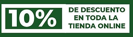10%.logo.jpg