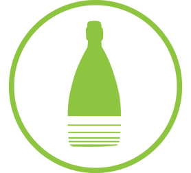 biodegradable.png