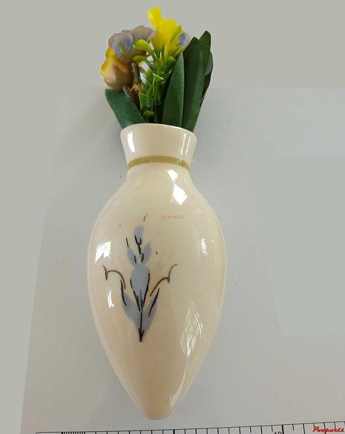 vaso vasinho painel fusca vw kombi split oval até 96