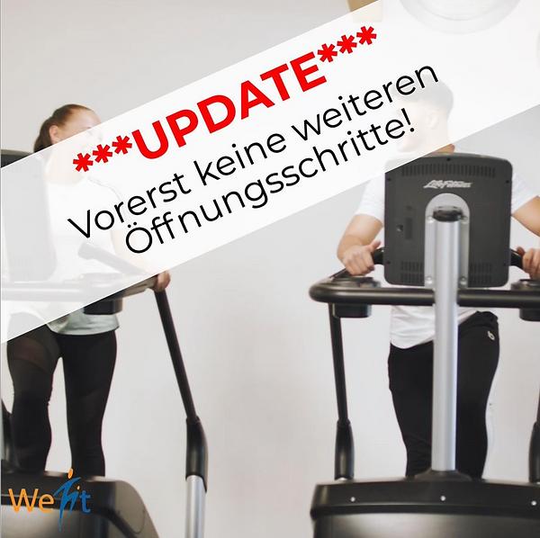 Fitnessstudio Memmingen