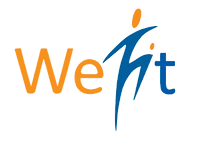 We Fit Logo freigestellt.png