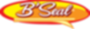 bseal R logo_edited_edited.png