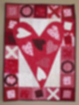 FEB HEART QUILT PIC.jpg