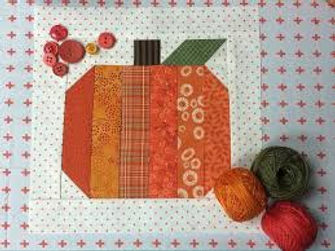 pumpkin quilt.jfif