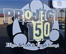 project 150.JPG