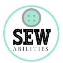 Sew Abilities.jpg