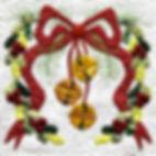 SIW_XMAS_QU_BOW_7705_edited.jpg