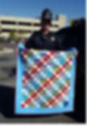 nolv police quilt.JPG
