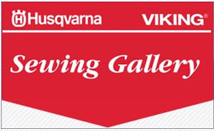 Viking Sewing Galleries.JPG