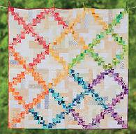 irish chain quilt.jpg
