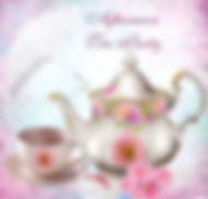 tea pic.JPG