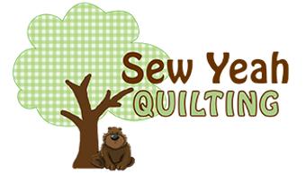 sew_yeah_logo.png